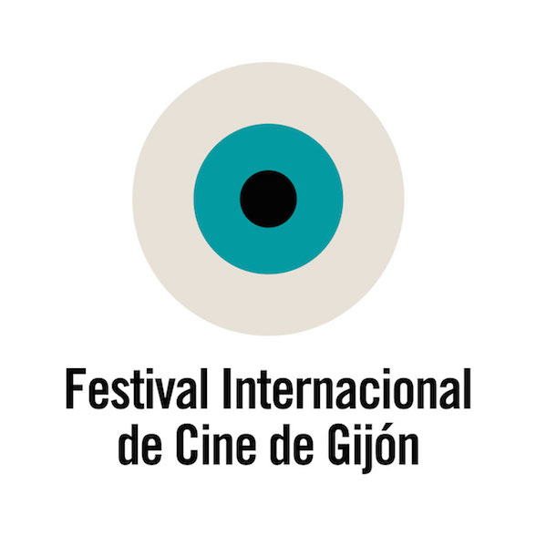 Gijón Film Festival - Gijón #FICX52 - Fred English Channel